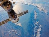 Поломка на МКС: космонавты нашли утечку воздуха с помощью пакетика чая