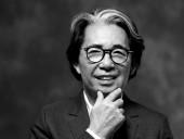 Пандемия: из-за COVID-19 умер всемирно известный японский дизайнер Кензо Такада