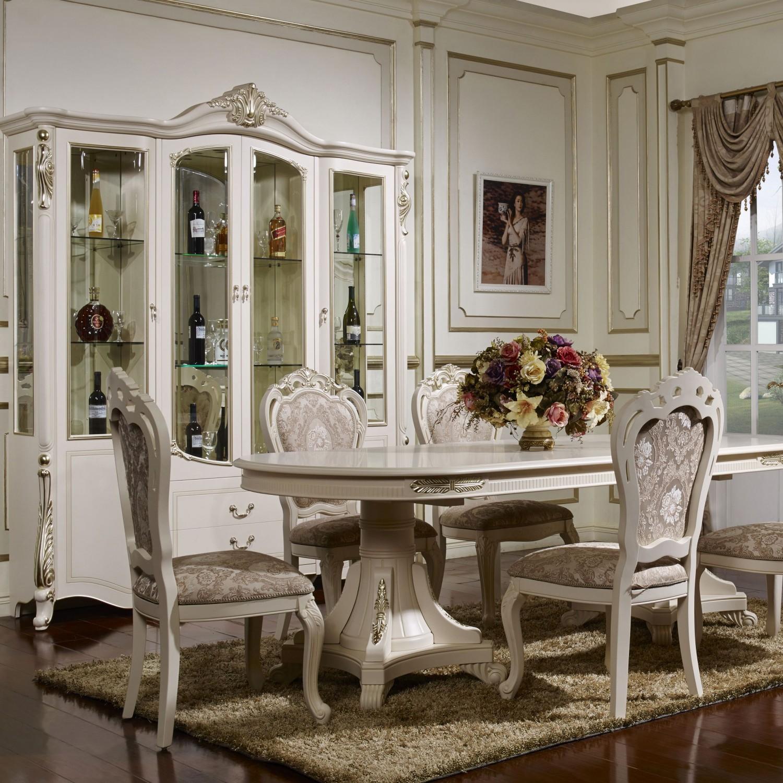 Современная мебель для дома: материалы, модели, критерии выбора.