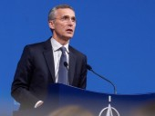 Генсек НАТО осудил нападение на учителя во Франции