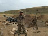 В России считают возможным политическое урегулирование в Нагорном Карабахе