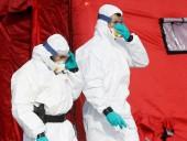 Пандемия: протесты против карантина в Праге завершились массовыми столкновениями в городе