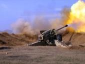 В Карабахе армянская армия понесла крупные потери — Минобороны Азербайджана
