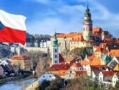Пандемия: с завтрашнего дня в Чехии вводится
