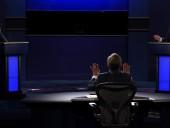 Выборы в США: следующие дебаты перевели в онлайн-формат, Трамп заявил, что
