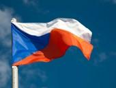 Чехия на Совете ЕС поддержала санкции в отношении России и Лукашенко