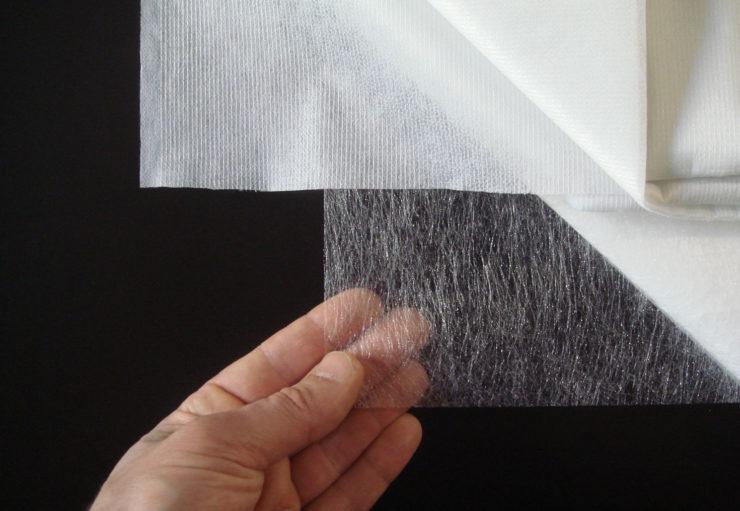 Где приобрести качественные клеевые материалы?