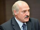 Лукашенко прокомментировал протесты в Польше и заявил, Дуда