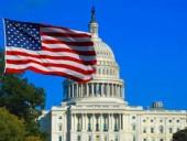 СМИ: США расширяют санкции против