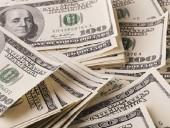 СМИ: в Украине в прошлом году продавали компромат на Байдена за 5 млн долларов