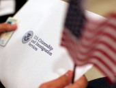 Получить рабочую американскую визу станет сложнее: в США изменили правила