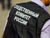 В Санкт-Петербурге бизнесмена насмерть задавил БТР