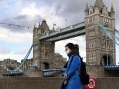 Сертификаты здоровья и массовое тестирование: британское правительство объявит сценарий противодействия COVID-19