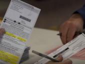 Штат Висконсин пойдет на пересчет голосов из-за требования Трампа