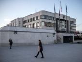 В Словакии признали Коммунистическую партию Чехословакии - преступной организацией