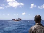 В Нигерии затонуло пассажирское судно, погибли 18 человек