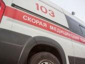 В России мужчина в костюме Деда Мороза подорвал гранату на рынке
