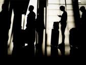 Беларусь запретила въезд двум британским дипломатам