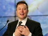 Илон Маск обогнал в списке миллиардеров Билла Гейтса
