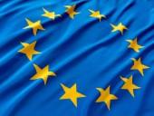 После терактов во Франции Макрон предложит ЕС изменить правила Шенгена