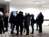 Выборы в Молдове: фиксируют случаи подвоза избирателей из Приднестровья