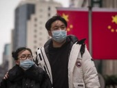 Паспорт иммунитета: Китай требует наличие ИФА-теста на антитела к коронавирусу у приезжих
