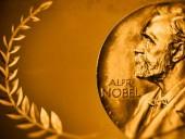 Премьера Израиля и кронпринца ОАЭ номинировали на Нобелевскую премию мира