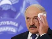 Главы МИД стран ЕС согласовали ужесточение санкций против властей Беларуси
