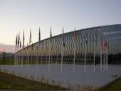 НАТО: мы видим усиление позиций РФ после событий в Карабахе и Беларуси