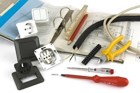 Качественные электроматериалы по доступным ценам