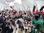 В Чехии из-за локдауна отменена реконструкция битвы под Аустерлицем