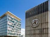 Пандемия: ВОЗ устанавливает обстоятельства передачи нового штамму коронавируса от норок к людям в Дании