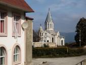 Ситуация в Карабахе: самопровозглашенная республика признала потерю Шуши, жители Степанакерата покидают город