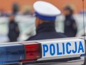 В Польше при задержании полицией погиб украинец