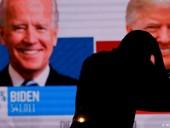 Выборы в США: штаб Трампа подал иск из-за не засчитанных голосов в Аризоне