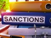 Минск расширил ответные санкции против ЕС и Канады