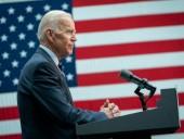 Байден собирается назначить своего давнего советника Блинкена госсекретарем США