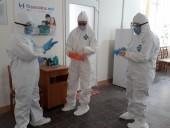 Пандемия: в Молдове возвращают