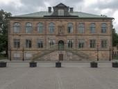 Шведский суд освободил двух граждан Украины, осужденных на пожизненное заключение за убийство