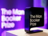 В Лондоне объявили лауреата международной Букеровской премии 2020