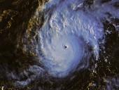 В Филиппинах из-за тайфуна погибли по меньшей мере 10 человек