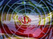 В ООН призвали Иран отменить казнь ученого Джалали