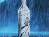 Зима близко: уникальные алкогольные напитки, вдохновленные сериалом