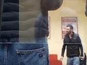 Захват офиса в Тбилиси: заложников освободили, а налетчика - задержали
