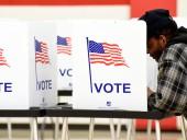 Выборы в США: Байден побеждает в Висконсине, у Трампа будут требовать пересчета голосов