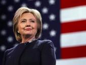 СМИ: Хиллари Клинтон может стать постпредом при ООН