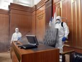 В Польше и Греции вступили в силу карантинные ограничения из-за COVID-19