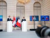 ЕС усилит сотрудничество для борьбы с терроризмом