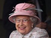 Пеле, Елизавета II и Клинт Иствуд: французская радиостанция ошибочно опубликовала заготовленные некрологи