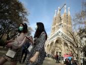 Испания подготовила правила празднования Рождества и Нового года в условиях пандемии